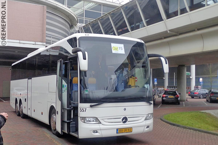Ajax Foto Side